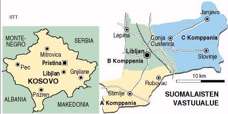 Balkan Map By Olinchuk Mostphotos